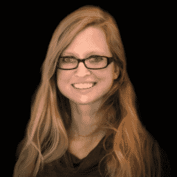 Profile picture of Heidi Radkiewicz