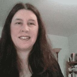 Profile photo of Wendy Angellotti Pierson