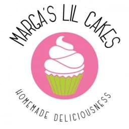 Profile picture of Marga's Lil Cakes