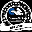 Profile picture of CounterStrike MMA Academy
