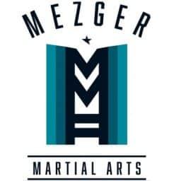 Profile picture of Mezger Martial Arts