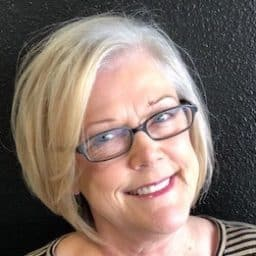 Profile photo of Cindy Monk