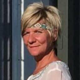 Profile photo of Patti Allison