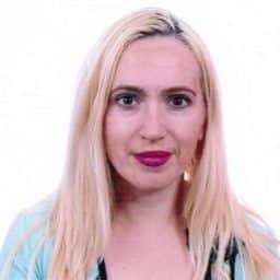 Profile photo of Ornela