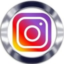 Group logo of Instagram images and connections